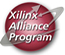 Xilinx Alliance Program