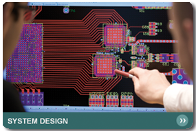 ADQ Design Services - Customized Digitizers
